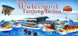 Tanjung Benoa Nusa Dua