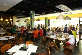The Banjar Bali